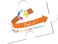 cropped-le-voyage-intuition-LOGO-2.png