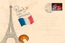 souvenirs, souvenirs... Créer une carte postale personnalisée. VOYAGE INTUITION