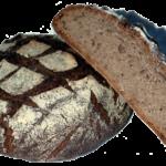 Pour une tranche de pain…
