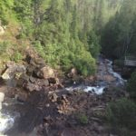 IMG_0168 cascade