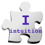 PUZZLE intuition