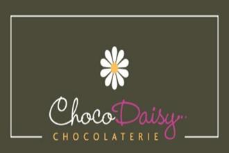 Choco Daisy Drummondville