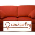 J'ai testé le couchsurfing
