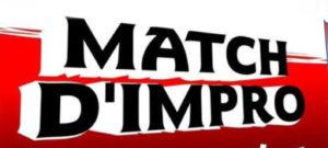 Match-d'impro