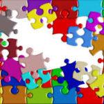 Mon puzzle…
