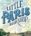 the little paris bookshop2