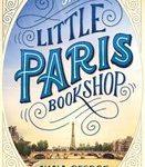 the little paris bookshop3