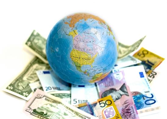voyager sans argent