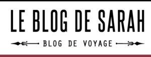 blog de sarah