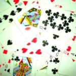 cartes2