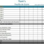 feuille-score-yams1