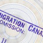 Visa Jeune Professionnel au Québec