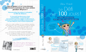 Defi_100_Jours