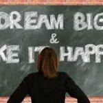Apprendre à rêver