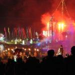 etincelles-aquatiques-spectacle-pyroscenique