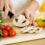 Cuisine collective… qu'attendez-vous pour vous régaler ?!