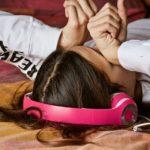 Les jeunes ont-ils le sens de l'intuition ?