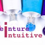 Introduction à la peinture intuitive