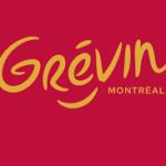 Musée Grévin de Montréal