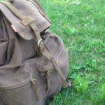 Ces 3 objets indispensables dans mon sac de voyage…