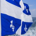 5 idées reçues sur le Québec : le vrai du faux