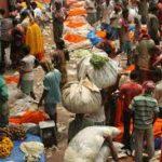 Inde, terre d'éveil