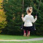 La ferme des enfants… ou la liberté de devenir soi-même
