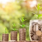Comment je suis devenue autonome financièrement