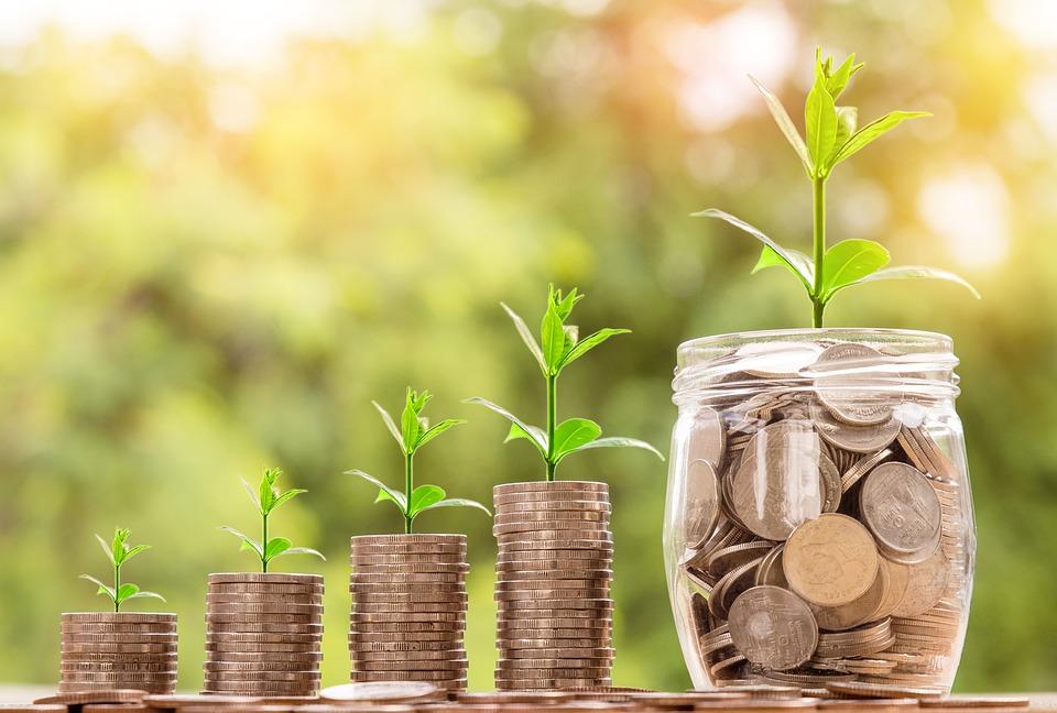 autonomie financière et liberté